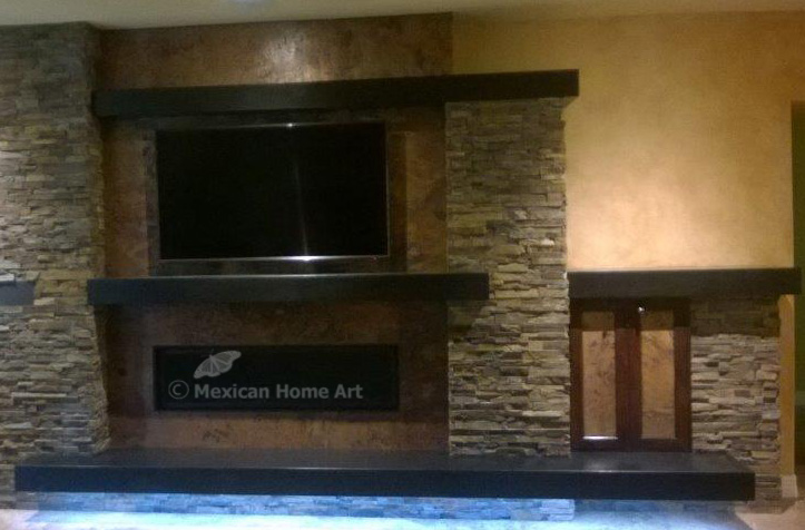 copper-panel-sheets-on-fireplace-and-cabinets-copy.jpg